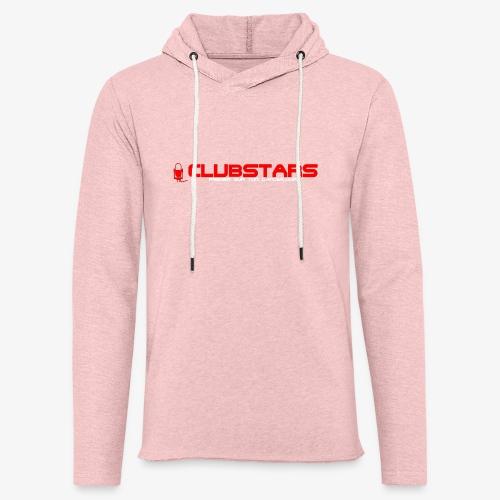 pour site png - Sweat-shirt à capuche léger unisexe