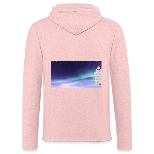 roblox hoodie - Lichte hoodie unisex