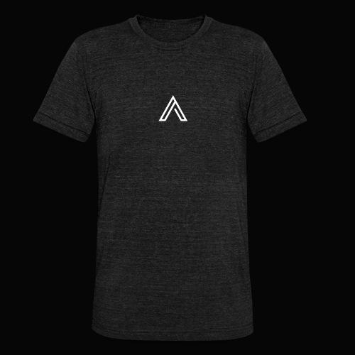 Official LYNATHENIX - Unisex Tri-Blend T-Shirt by Bella & Canvas