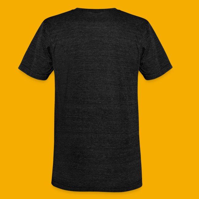 tshirt yllw 01