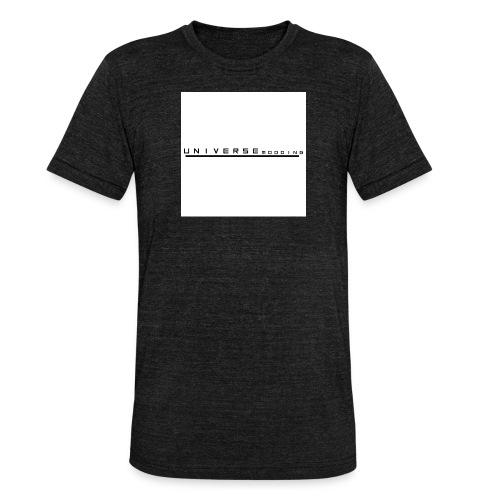 Maglietta + 20 milioni GTA$ (UniverseT-SHIRT) - Maglietta unisex tri-blend di Bella + Canvas