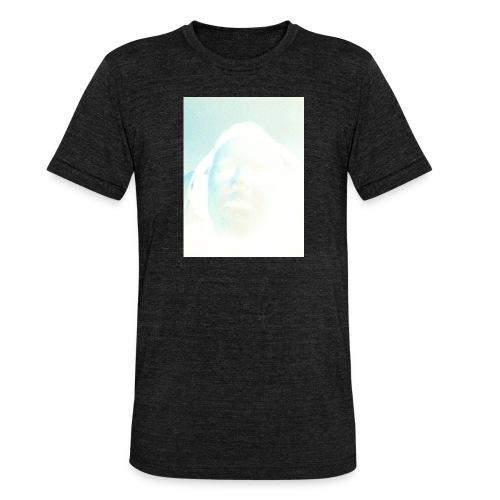 Boom - Unisex Tri-Blend T-Shirt by Bella & Canvas