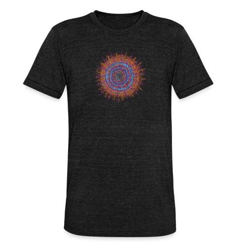 Joy - Unisex Tri-Blend T-Shirt by Bella & Canvas