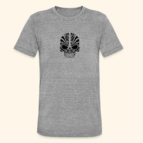 son's of freedom - Unisex tri-blend T-shirt fra Bella + Canvas
