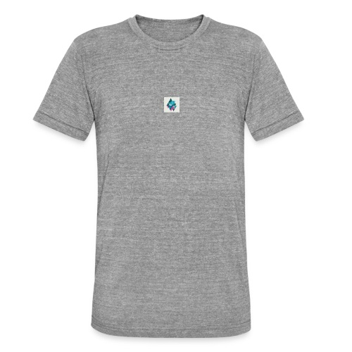 souncloud - Unisex Tri-Blend T-Shirt by Bella & Canvas