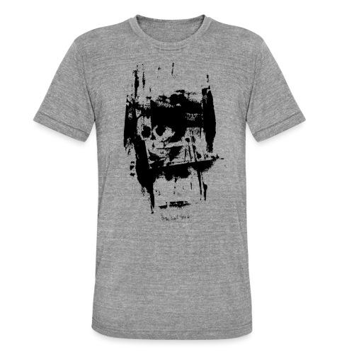 SWEAT DREAMS - Unisex Tri-Blend T-Shirt by Bella & Canvas