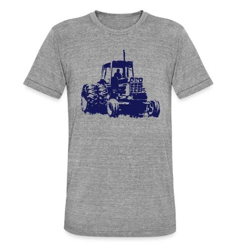 1486 - Unisex Tri-Blend T-Shirt by Bella & Canvas