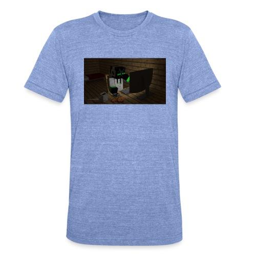 ladda_ned_-2--png - Triblend-T-shirt unisex från Bella + Canvas