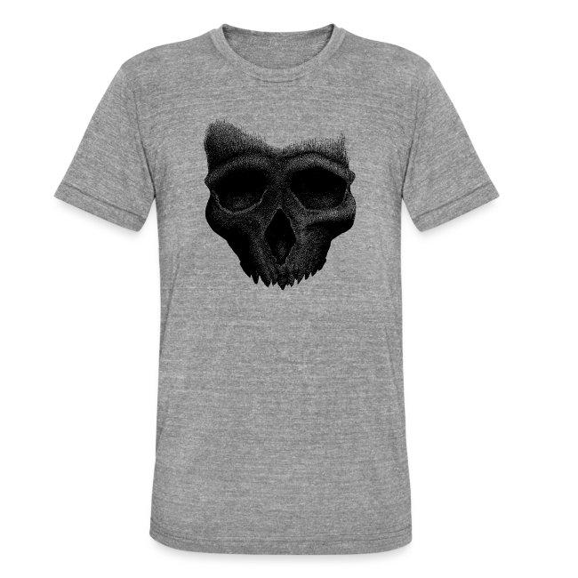 Simple Skull