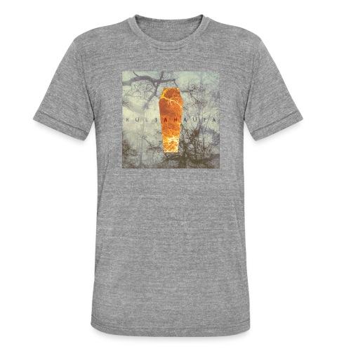 Kultahauta - Unisex Tri-Blend T-Shirt by Bella & Canvas