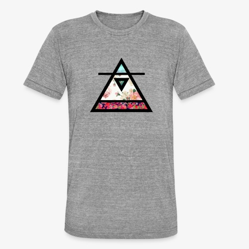 seshboy - Unisex Tri-Blend T-Shirt by Bella & Canvas
