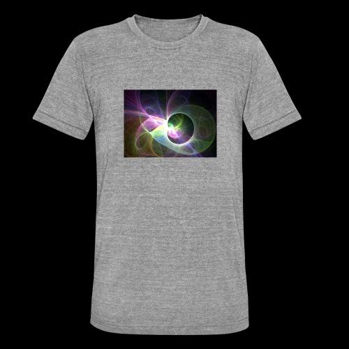 FANTASY 2 - Unisex Tri-Blend T-Shirt von Bella + Canvas
