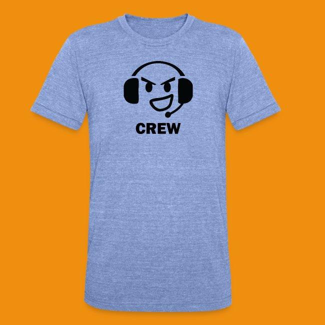 T-shirt-front