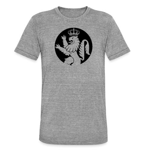 Kaodok Esports - Camiseta Tri-Blend unisex de Bella + Canvas
