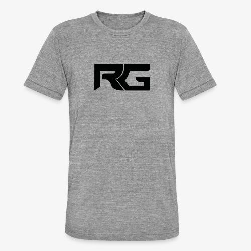 Revelation gaming - Unisex Tri-Blend T-Shirt by Bella & Canvas