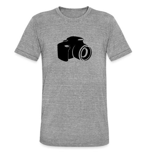 Rago's Merch - Unisex Tri-Blend T-Shirt by Bella & Canvas