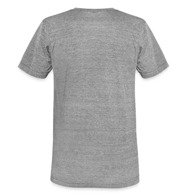 Trilain - Box Logo T - Shirt White