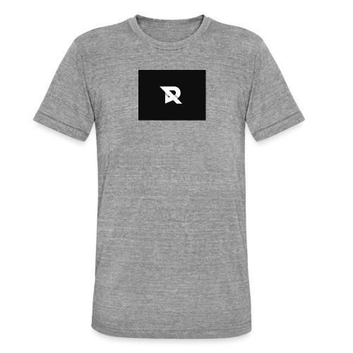 xRiiyukSHOP - Unisex Tri-Blend T-Shirt by Bella & Canvas