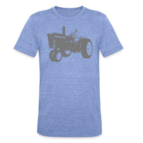 4010 - Unisex Tri-Blend T-Shirt by Bella & Canvas