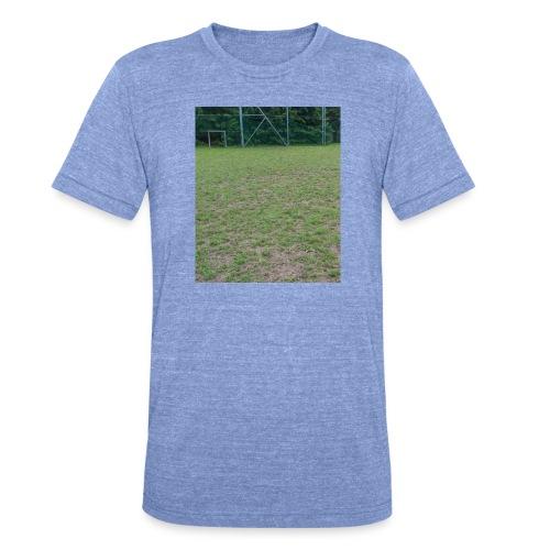 946963 658248917525983 2666700 n 1 jpg - Unisex Tri-Blend T-Shirt von Bella + Canvas