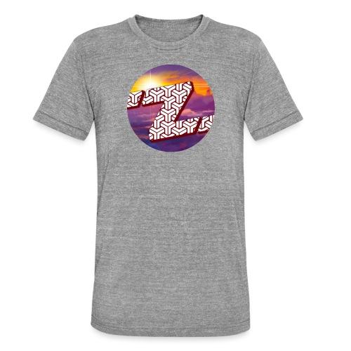 Zestalot Merchandise - Unisex Tri-Blend T-Shirt by Bella & Canvas