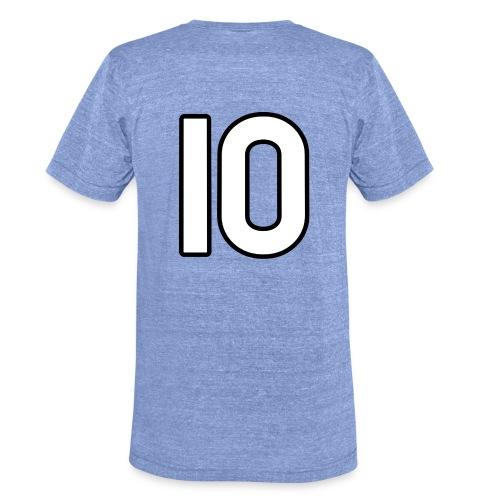 Bolinder-Munktell - Triblend-T-shirt unisex från Bella + Canvas