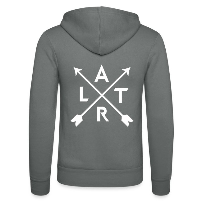 Altr Cup Middle Black
