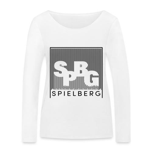 Spielberg 2018 - Frauen Bio-Langarmshirt von Stanley & Stella
