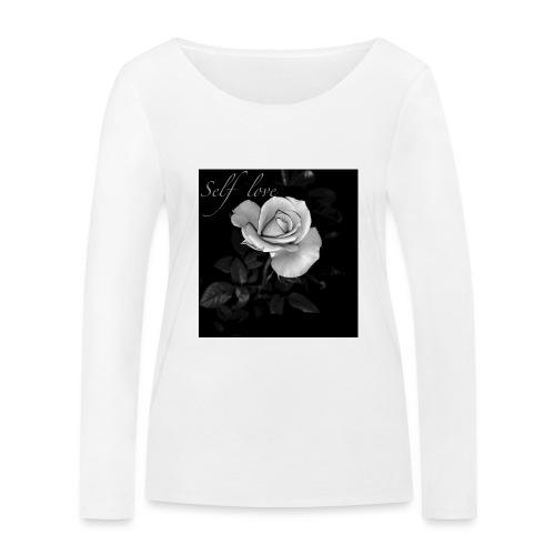fullsizeoutput 232 - Ekologisk långärmad T-shirt dam från Stanley & Stella