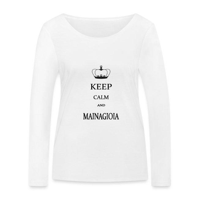 keep calm mainagioia-01