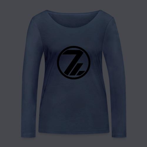 OutsiderZ Tasse - Frauen Bio-Langarmshirt von Stanley & Stella