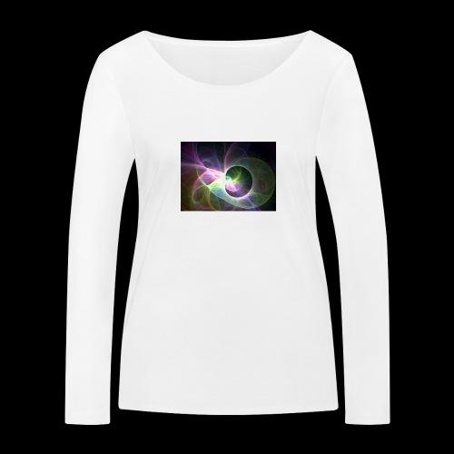 FANTASY 2 - Frauen Bio-Langarmshirt von Stanley & Stella
