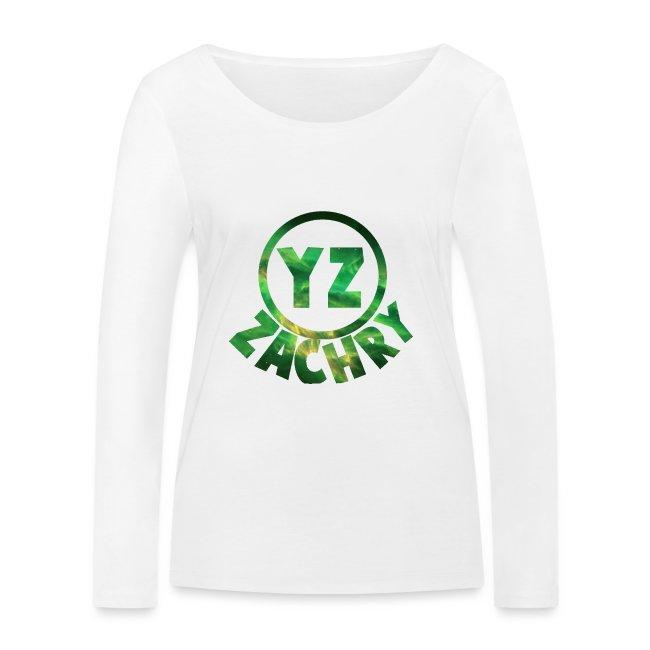 ifoon 5 YZ-Hoesje