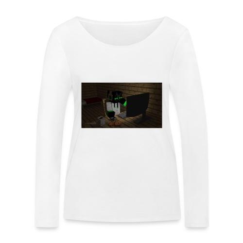 ladda_ned_-2--png - Ekologisk långärmad T-shirt dam från Stanley & Stella