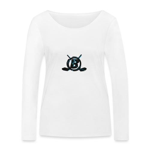baueryt - Women's Organic Longsleeve Shirt by Stanley & Stella