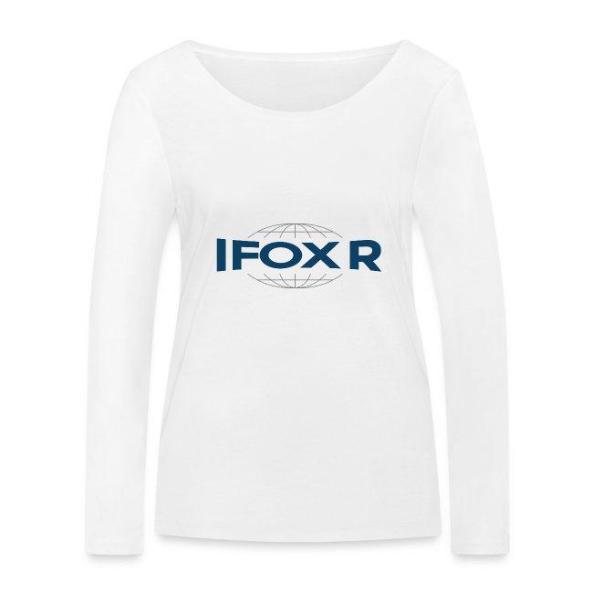 IFOX Logo