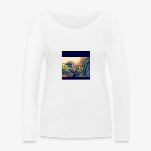 11304390 1438169596501810 2010035090 n - Ekologisk långärmad T-shirt dam från Stanley & Stella