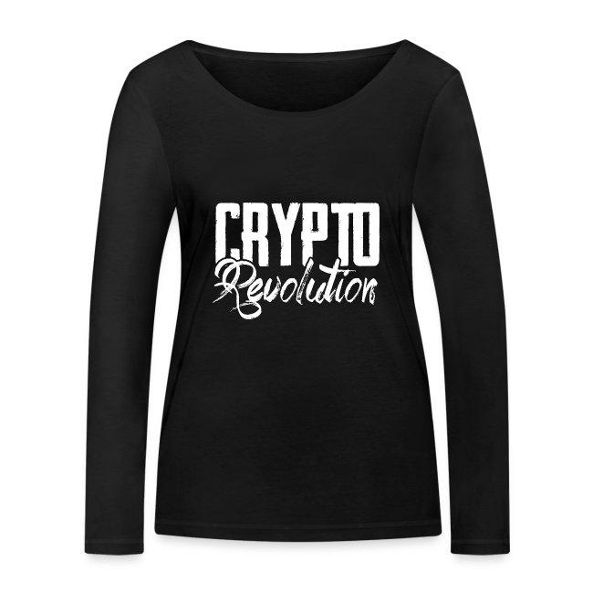 Crypto Revolution