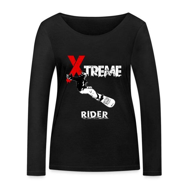 Xtreme Rider