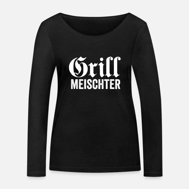 GRILL MEISCHTER
