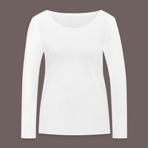 GBIGBO zjebeezjeboo - Rock - Hirondelle - T-shirt manches longues bio Stanley & Stella Femme