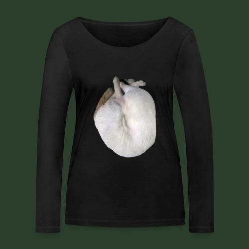 catheart R1 - Frauen Bio-Langarmshirt von Stanley & Stella