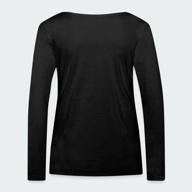 Damska Koszulka Patriotyczna Premium