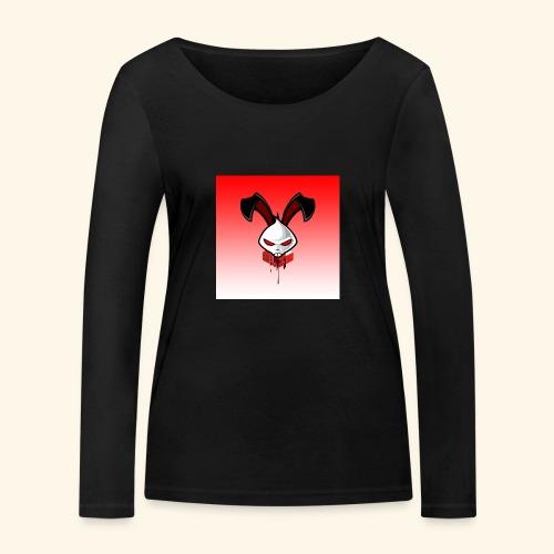 Magliette & Accessori - Maglietta a manica lunga ecologica da donna di Stanley & Stella