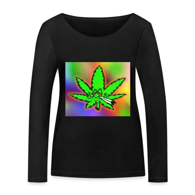 best weed