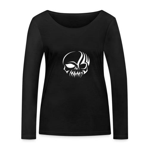 Designe Shop 3 Homeboys K - Frauen Bio-Langarmshirt von Stanley & Stella