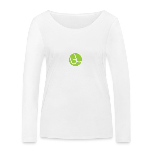 IMG_0149-PNG - Økologisk Stanley & Stella langærmet T-shirt til damer