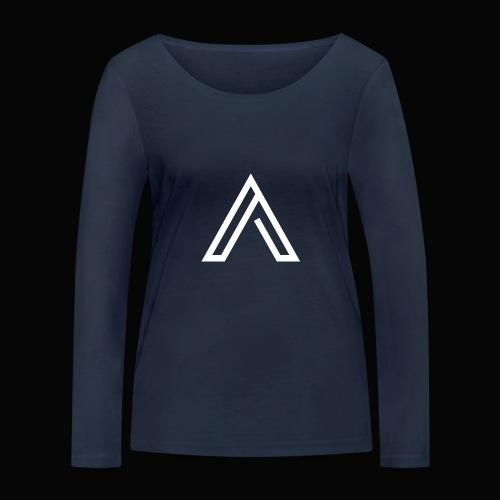 Official LYNATHENIX - Women's Organic Longsleeve Shirt by Stanley & Stella