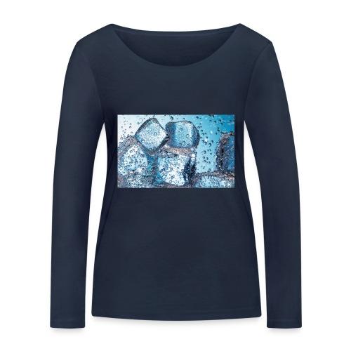 6e374437-475a-49ed-b9fe-77a43af2eb12_5-jpg - Vrouwen bio shirt met lange mouwen van Stanley & Stella