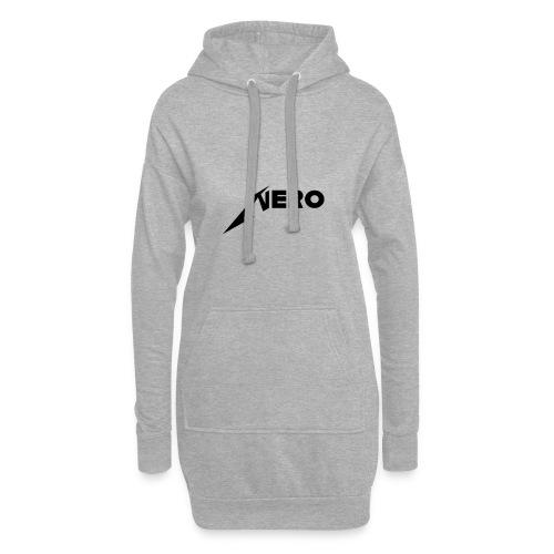 Nero Merch Vol.1 - Hoodie-Kleid